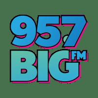 95.7 Big-FM WRIT Milwaukee