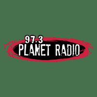 97.3 Planet Radio WKSJ-HD2 Jacksonville