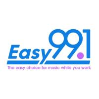 Easy 99.1 Salt Lake City KJMY-HD2