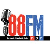88FM 88.1 88.9 KJJF Rio Grande Valley McAllen