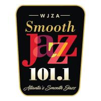 Smooth Jazz 101.1 1310 WJZA W266BW Atlanta