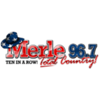 Merle 96.7 WMYL Knoxville