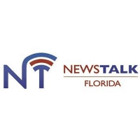 News Talk Florida 820 WWBA Sports 1040 WHBO Caliente 96 1060 WIXC