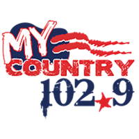 My Country 102.9 KBIK Indy Independence