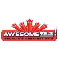 Awesome 92.3 Bob-FM KSDL Sedalia