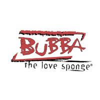 Bubba The Love Sponge Cox Media Group Mike Calta