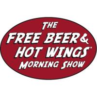 Free Beer Hot Wings WGRD Kelly Cheese