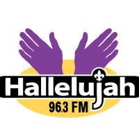 Hallelujah 96.3 B96.3 1490 WBGA Brunswick