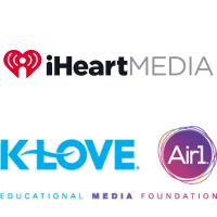 iHeartMedia Aloha Station Trust Educational Media Foundation EMF