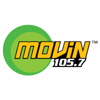 Movin 105.7 KMVN Anchorage