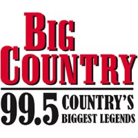 Big Country 99.5 KXBL Tulsa Joe Diffie