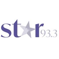 Star 93.3 KGSR Austin City Limits Radio 97.1