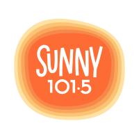 Sunny 101.5 Easy KCLS St. George Cedar City