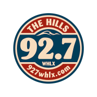 92.7 The Hills 1590 WHLX Port Huron