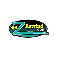 ZRewind Z Rewind 96.9 The Villages WPOZ-HD3 Orlando