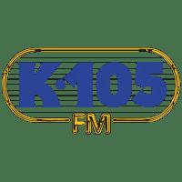 K105 105.1 WQXK Youngstown