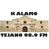 98.9 K-Alamo Tejano KLMO-FM Dilley San Antonio