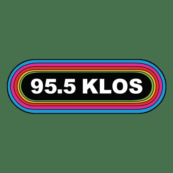 KLOS To Hold Mark & Brian Reunion - RadioInsight