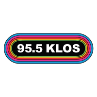 95.5 KLOS Los Angeles