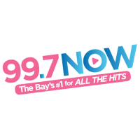 99.7 Now KMVQ San Francisco Fernando Greg Shan Berries