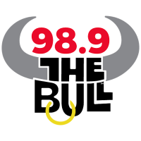 98.9 The Bull KNUC Seattle Tim Leary Fitz Show