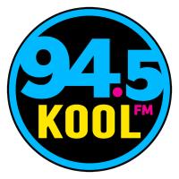 94.5 KOOL-FM Phoenix