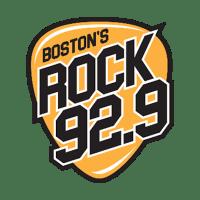 Rock 92.9 Alt WBOS Boston Dave Chuck The Freak