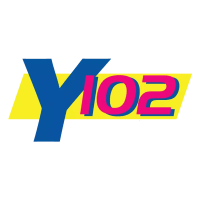 Y102 101.9 WHHY Montgomery