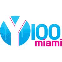 Y100 WHYI Miami