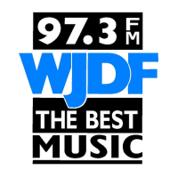 97.3 WJDF Orange Athol Deane Brothers