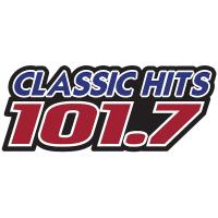 Classic Hits Fun 101.7 WLDE Fort Wayne
