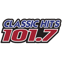 Classic Hits Fun 101.7 WLDE Fort Wayne