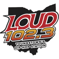 Loud 102.3 WLOA Youngstown DJ Grooves