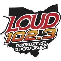 Loud 102.3 WLOA Youngstown DJ Grooves