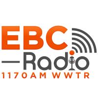 EBC Radio 1170 WWTR 104.7