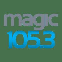Magic 105.3 KSMG San Antonio