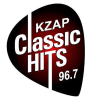 Classic Hits 96.7 KZAP Chico Bustos Mapleton