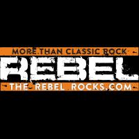 105.9 The Rebel TheRebelRocks.com WXTL Syracuse Dave Frisina