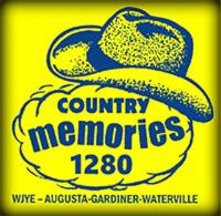 1280 WJYE Augusta