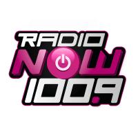 Radio Now 100.9 WNOW-FM Indianapolis