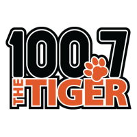 100.7 The Tiger WTGE Baton Rouge Guaranty Broadcasting