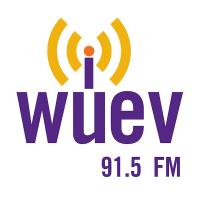 91.5 WUEV Evansville Way-FM WayFM