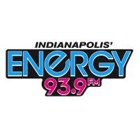 Energy 93.9 WYRG Indianapolis