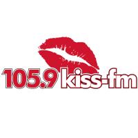 105.9 Kiss-FM WDMK Detroit Hot 107.5 WGPR Radio Urban One Beasley