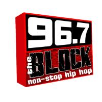 96.7 The Block WKJX 104.9 WFMZ Elizabeth City