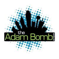 Adam Bomb Show Q99.7 Atlanta