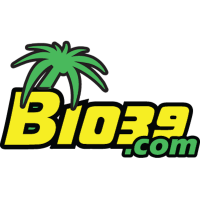 B103.9 WXKB Fort Myers Jason Budman Paige Big Mama