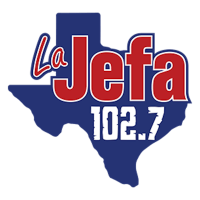 La Jefa 102.7 Bryan College Station