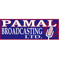 Pamal Broadcasting Albany Broadcasting Company