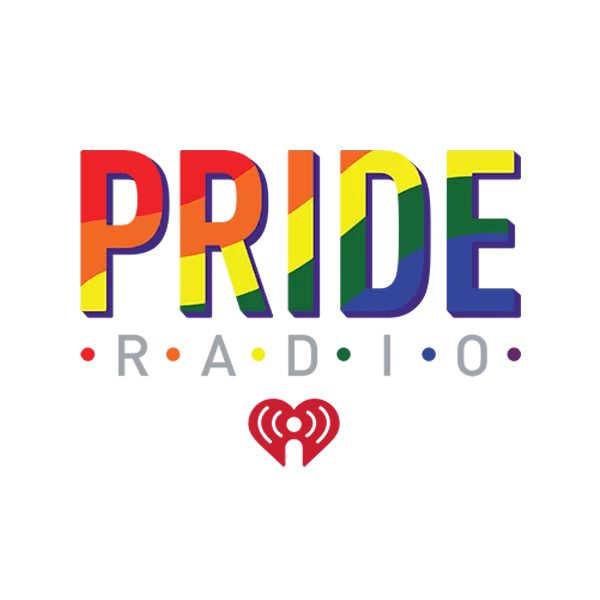 iHeartMedia Expands Pride Radio To 12 Additional Markets